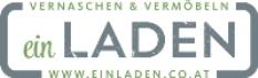 Logo einLaden